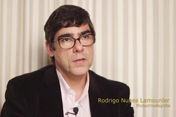 Eu e Minha Bomba – Evolução do Diabetes com o Doutor Rodrigo Nunes Lamounier